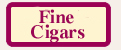 List of all our fine cigars in stock
