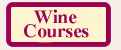 Wine appreciation Courses Available