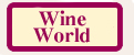 Wines from the different continents